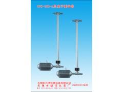 UPH-205-A超高压单室平衡容器