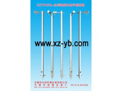 XZTPHRQ-系列锅筒单室平衡容器