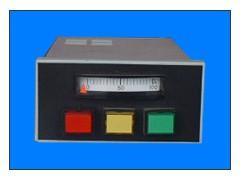 ZCX-系列电动操作显示器