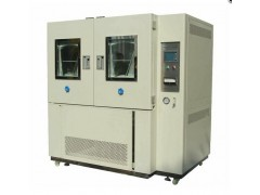 IP5X,IP6X防尘试验箱,IP6X防尘等级检测设备