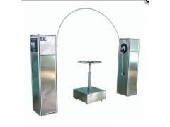 IPX3,IPX4摆管淋雨试验装置,摆管淋雨试验机价格