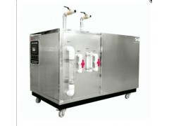 IPX5,IPX6强冲水试验装置,强冲水淋雨试验装置厂家