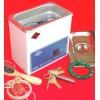 奇拓牌0.8升小型超聲波清洗器,價格