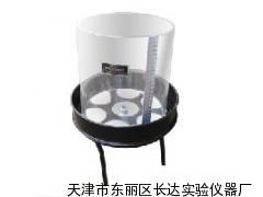 灌水法压实度检测仪/灌水法压实度检测仪价格