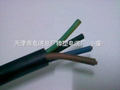船舶专用电力电缆CEFR CEFRP 0.6/KV 价格