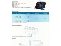 ZKJ型电动执行机构