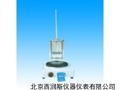 XRS-SYD-4507  沥青软化点试验仪