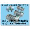 ZW-3.5 ZW-3.5平板振动器