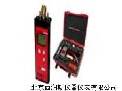 XRS/GaWa EX 手持式中高压管道压力检测仪