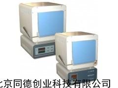 SX3-2.5-10A箱式电阻炉
