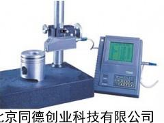 TC-TR240 手持式粗糙度仪