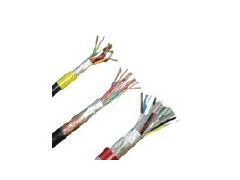 PTYA22-28×1.0铠装铁路信号电缆厂家
