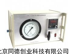 TC60-1/ZM 毛细管流量测试仪