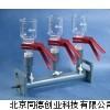 TC-PVM-1/3/6多联过滤器