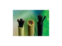 YQ3*1.5橡套软电缆,YQ轻型橡套软电缆