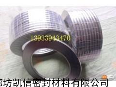 金属包覆式钢包垫圈