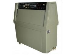 可程式紫外光老化试验箱,荧光紫外灯试验箱价格