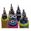 潛水泵電纜,JHS 3*50防水電纜新價格