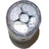 YJLV 3*150+70铝芯电力电缆重量及价格