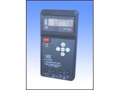 XZ-4000型手持式智能信号发生校验仪