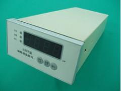 XZZT6301A型轴振动监控仪