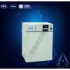 电热恒温鼓风干燥箱制造商|不锈钢内胆智能恒温培养箱材质