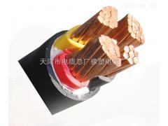 MYJV矿用交联电缆,高压MYJV煤矿用电力电缆