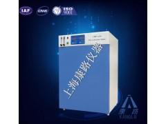 HH.CP-T二氧化碳培养箱,培养箱批发价