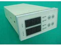 XZZT6305A型振动烈度监控仪