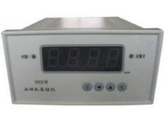 XZZT6502型油动机行程监控仪