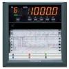SR10006横河有纸记录仪,SR10006记录仪