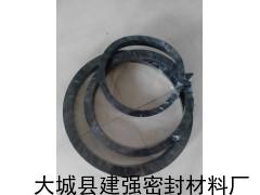 供应耐油橡胶垫规格,耐酸碱橡胶垫价格