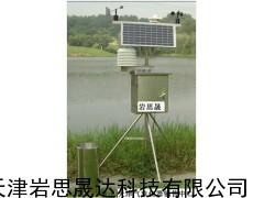 校园自动气象站 ,实验用自动气象站,农田数字高精度自动气象站