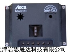 太阳能充电器, pv控制器,给蓄电池充电器6.6B 8.8B