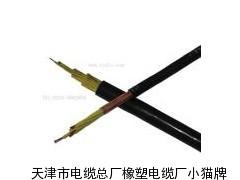 天津计算机电缆制造商