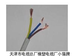 计算机电缆型号大全