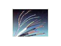 PTY23 钢带铠装聚乙烯外护套铁路信号电缆