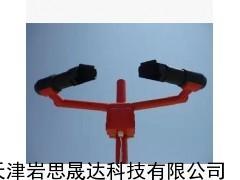 DNQ2能见度仪