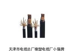 丁晴电缆 YVFR丁晴电缆生产厂家