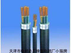 YVFR耐寒丁晴电力电缆制造商
