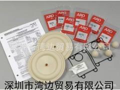 637401-TT 637401-TT气动隔膜泵