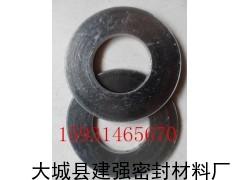 六安柔性石墨垫片价格,柔性石墨填料环厂家