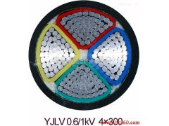 直销YJLV22 3*35 10kv铝芯铠装电力电缆价格