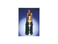 YJV10KV-3*35电缆,YJV高压电力电缆