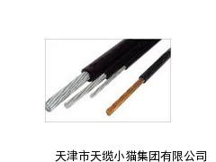 京沪铁路信号电缆-PTYA23