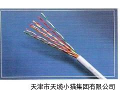 铁路信号电缆PZYA23