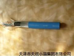 矿用通信电缆MHYAV 100x2x0.5