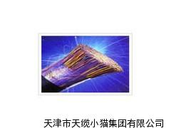 阻燃型ZR-KVVRP塑料缘控制电缆