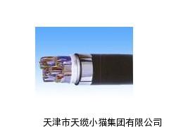 MHYVP抗干扰屏蔽矿用通信电缆