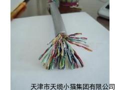 矿用通信电缆MHYA32价格批发